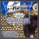 Zaboo aka Boozilla Presents - The Outfit