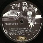 Dru Down - Make U Wanna
