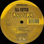 Ill Fated - Califunk