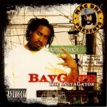 Bavgate - The Instagator
