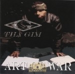 Tha Gim - Art Of War