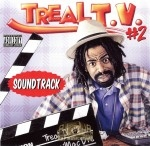 Mac Dre - Treal T.V. Vol. 2