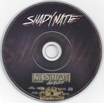 Shady Nate - Gasman Unleashed