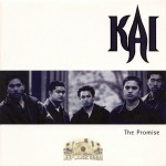 Kai - The Promise