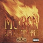 MC Ren - Shock Of The Hour