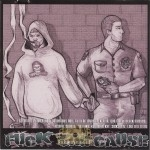T Nasty Records - Fuck The Cause