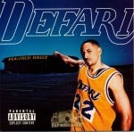 Defari - Focused Daily