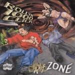 Rollyn 1000 Click - R-1 Zone