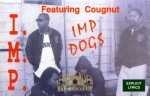 I.M.P. - IMP Dogs