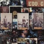 Ed O.G. - The Truth Hurts
