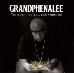 Grandphenalee - The Moment You've All Been Waiting For