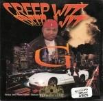 G - Creep Wit G