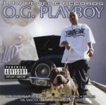O.G. Playboy - O.G. Playboy