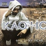 Kaotic - This Is My Year