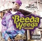 Beeda Weeda - Da Thizzness