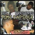 Fef - Time Capsule