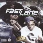 G7 & Dean Martin - Fast Lane