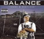 Balance - Young & Restless