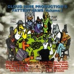 Coolio Da' Unda' Dogg Presents - Cloud Nine Production's Fattest Jams Volume 1