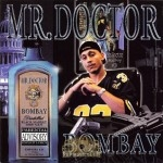 Mr. Doctor - Bombay