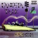 Lugo - Gangsta Talk