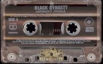 Black Dynasty - Asphault Jungle