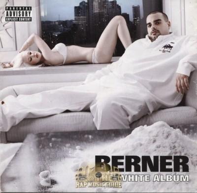 Berner - The White Album