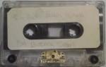 D.J. Live Wire - Da Butcher Squad Mix Lock Em In The Trunk Mix