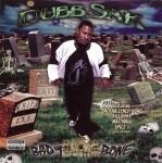 Dubb Sak - Bad To The Bone