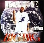 Kage - Big Big