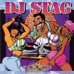 DJ Stag - Party Time
