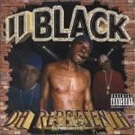 II Black - Da Representa