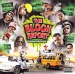 The Block Report - The Soundtrack