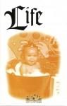 Life - Life
