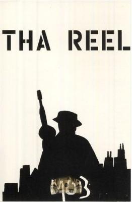 Tha Reel - Mob