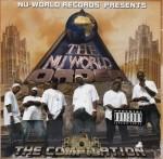 Nu-World Order - The Compilation