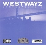 Westwayz - Compilation 4