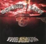 Scar'd 4 life - The Album