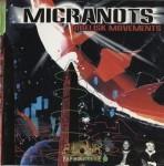 Micranots - Obelisk Movement