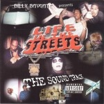 Billy Bavgate Presents - Life In The Streets The Soundtrack
