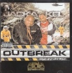 The Jacka & Kel - Outbreak The Epidemic