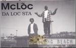 Mc Loc - Da Loc Sta