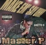 Master P - Make Em' Say Uhh!