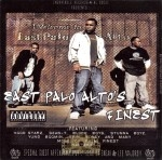 East Palo Alto's Finest - East Palo Alto's Finest