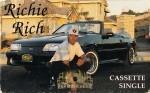 Richie Rich - Don't Do it