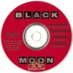 Black Moon - Buck Em Down / Murder MC's
