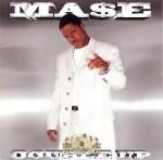 Ma$e - Double Up