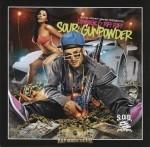 Riff Raff SODMG - Sour & Gun Powder