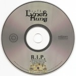 Brotha Lynch Hung - R.I.P.
