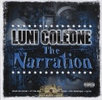 Luni Coleone - The Narration